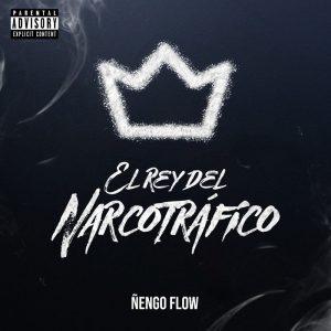 Ñengo Flow - El Rey Del Narcotrafico