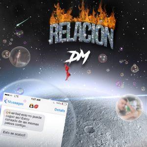 DM - Relación