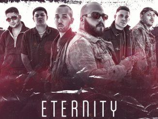 Super Yei & Jone Quest – Eternity