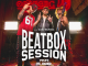 Iacho, Ecko – Beatbox Sessions Vol. 2