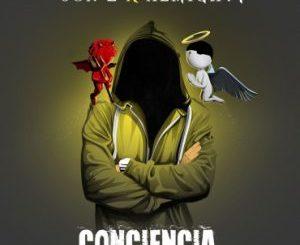 Jon Z - Conciencia Ft. Almighty