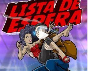Joseph El De La Urba - Lista De Espera
