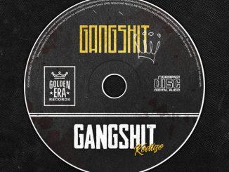 Kodigo – Gang Shit