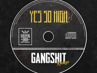 Kodigo, Hot Plug Beats, Smokk Trvp - YSH (Yes So High)