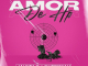Javiielo Ft. Chris Mau – Amor De Hp (Prod.By Nekxum)