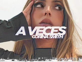 Corina Smith – A Veces
