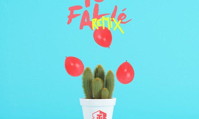 Brytiago, Dalex, Lenny Tavárez – Te Falle (Remix)