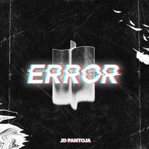 Jd Pantoja - Error