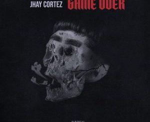 Jhay Cortez - Game Over, Tiraera Pa' Bryant Myers