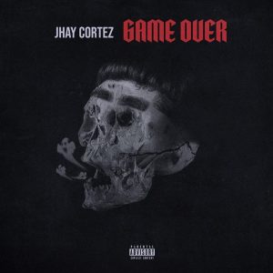 Jhay Cortez - Game Over, Tiraera Pa' Bryant Myers