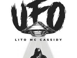 Lito MC Cassidy – U.F.O