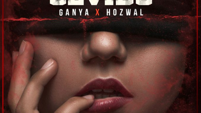 GanYa, Hozwal – No Te Olvido