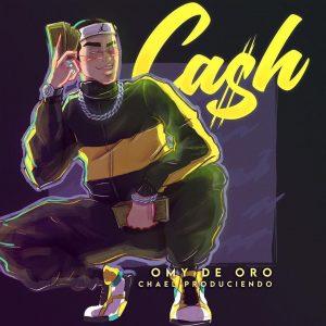 Omy De Oro - Cash