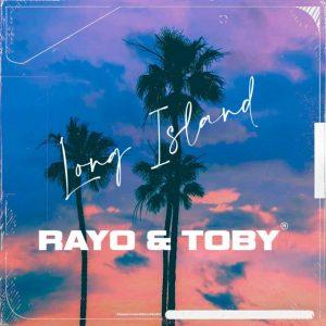 Rayo Y Toby - Volverte A Ver
