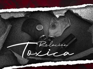 Nfasis – Relación Toxica