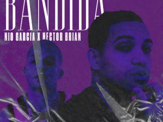 Nio Garcia Ft. Hector Brian – Bandida (Challenge)