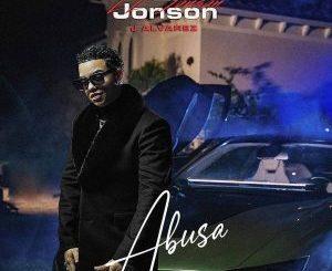 J Alvarez - Abusa
