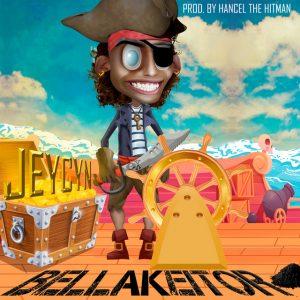 Jeycyn - Bellakeitor
