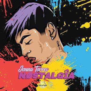 Jonna Torres - Que Nos Paso