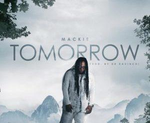 Mackie - Tomorrow