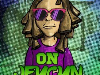 Jeycyn – On