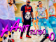 Ceky Viciny Ft. Redoar, J.Sound – Anti Ruido