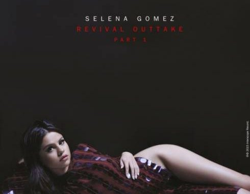 Selena Gomez – Nasty (Interlude)