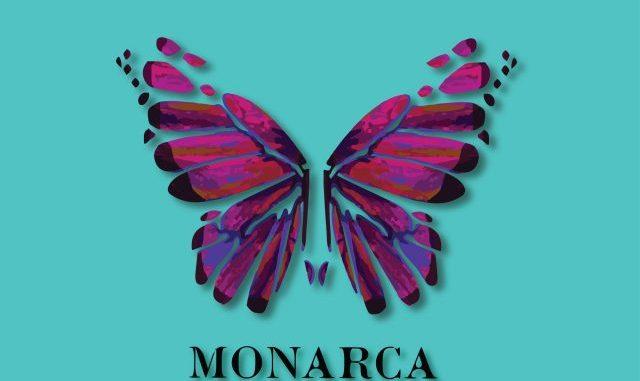 Eladio Carrion – Monarca (Album) (2021)
